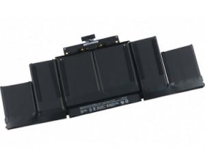 "Novodio Batterie Li-polymère pour MacBook Pro 15"" Retina fin 2013 / mi-2014 BATNVO0129-20"