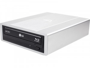 OWC Mercury Pro Graveur Blu-ray 16x externe USB 3.0 ACSOWC0021-20