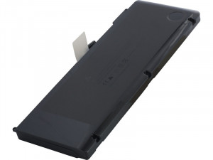 "Novodio Batterie Li-polymer A1382 MacBook Pro 15"" début 2011 à mi-2012 BATNVO0136-20"