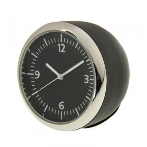 Horloge mécanique mini-tableau de bord SH0177-20