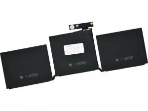 "Novodio Batterie Li-polymer pour MacBook Pro 13"" mi-2019 BATNVO0143-20"