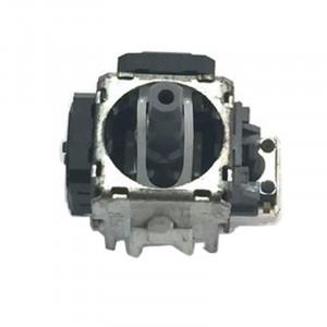 Remplacement du module de joystick analogique 3D à 3 broches pour contrôleur Sony PS3 SR5906-20