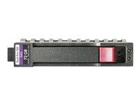 Hewlett Packard Enterprise 300GB 12G 15K SFF SAS HDD G4 G5 G6 G7 (W2) XPBR20-20