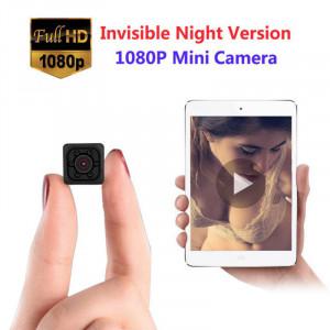 Mini caméra micro HD caméra vidéo dice enregistrement USB DVR caméra de sport C8533728-20