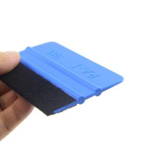 3M Squeegee 3D En Fiber De Carbone Vinyle Film Wrap Outil Autocollant De Voiture Styling Outils Eau Essuie-Glace Racloir Fenêtre Outils de Lavage C375391745-20