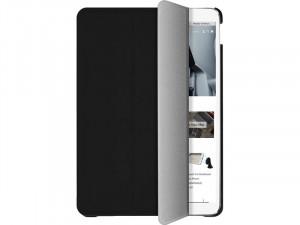 MacAlly BSTANDA3-B Noir Étui de protection à rabat pour iPad Air 2019 IPDMAY0064-20