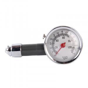 Calibre de pneu à pression professionnelle SC1616-20
