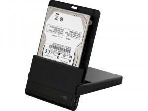 "Storeva Dock'n Go USB 3.0 + Disque dur 2,5"" 1 To 5400 tr/min ADPSRV0194D-20"