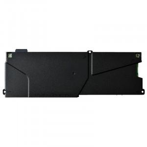 Pour PS4 Game Console ADP-240CR Adaptateur d'alimentation 4 broches SP1101-20