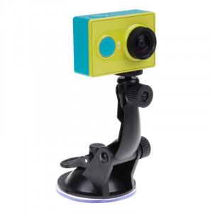 Porte-gobelet puissante pour caméra sport Xiaomi Yi SP03975-20