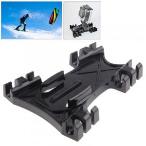 Surfing Kite Mount pour GoPro HERO4 / 3 + / 3/2/1 (Noir) SS43513-20