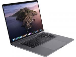 "Moshi ClearGuard Pro 16 Protection clavier pour MacBook Pro 16"" MBPMSH0005-20"
