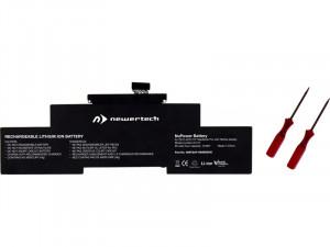 """NewerTech NuPower Batterie 95 Wh MacBook Pro 15"""" Retina mi-2012 à début 2013 BATOWC0023-20"""