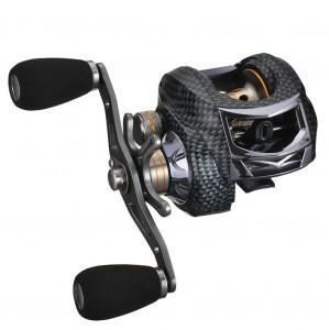 13 + 1bb métal de pêche portant des engins de pêche en rotation eau de mer en eau douce C109411585-20