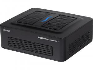 Sonnet eGPU Breakaway Puck Radeon RX 5500XT Boitier GPU externe Thunderbolt 3 ADPSON0040-20