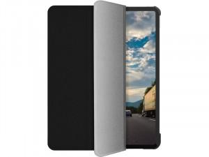 """MacAlly BSTANDPRO4S-B Noir Étui de protection pour iPad Pro 11"""" 2020 IPDMAY0078-20"""