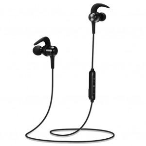 Casque sans fil, casque d'écoute stéréo intra-auriculaire Bluetooth 4.1 CC0683356-20