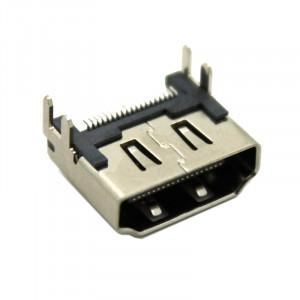 Remplacement Soket Port HDMI pour Sony PS4 SR5911-20