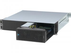 Sonnet Echo III Module d'extension 3 slots PCIe Boîtier de montage en rack ADPSON0039-20