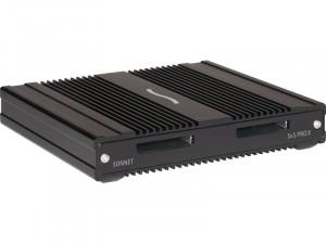 Sonnet SF3-2SXSPX Lecteur de cartes SxS Pro X Thunderbolt 3 LECSON0010-20
