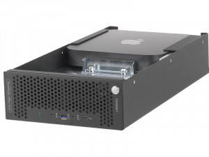 Sonnet DuoModo xMac mini Module d'extension Thunderbolt pour Mac mini ADPSON0048-20