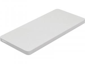 OWC Envoy Pro Boîtier USB 3.0 pour SSD de MacBook Pro Retina 2012 / début 2013 BOIOWC0007-20
