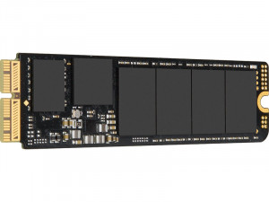 Transcend barrette SSD JetDrive 820 960 Go PCie DDITSD0019-20