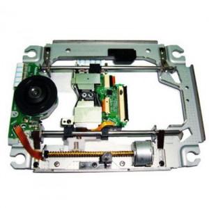 Objectif original KEM-410ACA pour PS3 SO1584-20