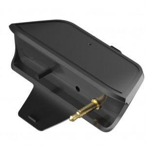 Xbox Bluetooth Headset Headphone Ecouteur Adaptateur Convertisseur Adaptateur noir C0WMFU5022-20