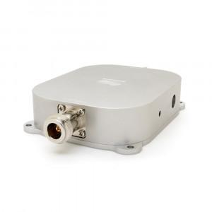 Sunhans Booster de signal Wifi dual band 2.4g/5.8g Max. 4000mW SHPro5824G4W-20