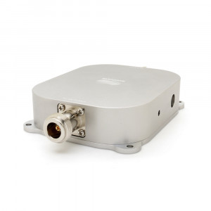 Sunhans Booster de signal Wifi 2.4 GHz 2500mW 34dBm SH2500P-20