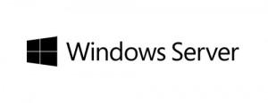 Microsoft Windows Server 2019 Essentials Edition Licence 1-2 processors ROK DVD BIOS-locked (Hewlett Packard Enterprise), Microsoft Certificate of Authenticity (COA) English Worldwide XI2294480N197-20