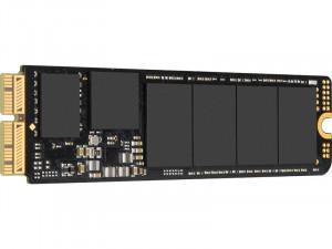 Transcend barrette SSD JetDrive 820 480 Go PCie DDITSD0018-20