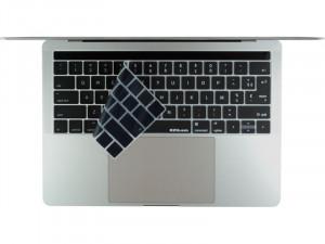 """EZQuest Protection de clavier MacBook Pro 13"""" / 15'' Touch Bar X21275 MBKEZQ0006-20"""