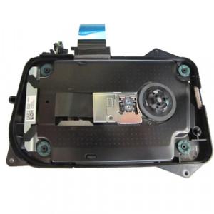 KIM-850A Super Slim Drive pour PS3 SK0006-20
