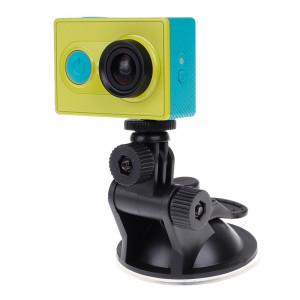 Porte-gobelet Mini Suction pour caméra sport Xiaomi Yi SP03980-20