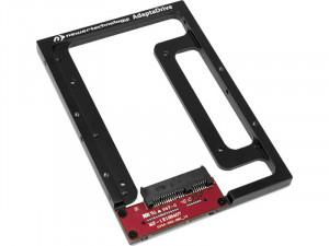 "OWC NewerTech AdaptaDrive Adaptateur SSD 2.5"" vers 3.5"" ACSOWC0003-20"