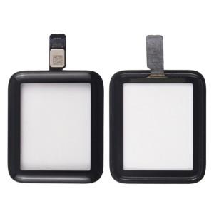 Ecran tactile pour Apple Watch Series 3 42mm SH0153833-20