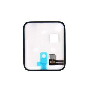 Câble Flex LTE Force Touch Sensor pour Apple Watch Series 3 42mm SH01551191-20