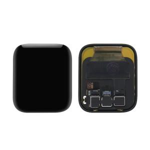 Ecran LCD et convertisseur analogique / numérique complet pour Apple Watch série 4 40 mm SH0159538-20
