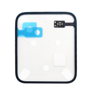 iPartsAcheter pour Apple Watch Série 3 38mm Force Touch Sensor Flex Cable SI0466673-20