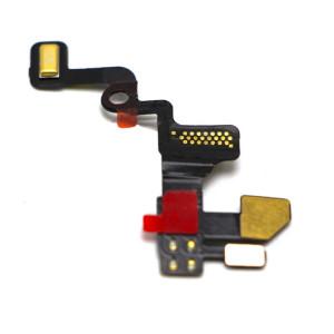 iPartsAcheter pour Câble Flex Microphone Apple Watch Series 2 42mm SI75201645-20
