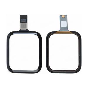 Ecran tactile pour Apple Watch Series 4 44mm SH99901812-20