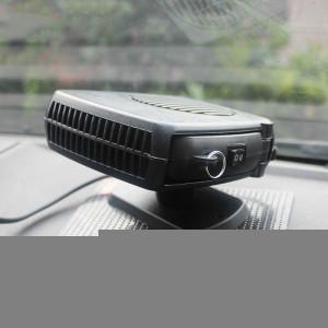 Ventilateur de chauffage de voiture de CC 24V de chauffage et de refroidissement à double usage SH00381188-20