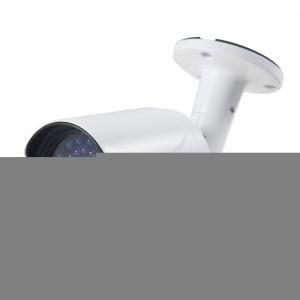 COTIER 632A-H2 CE & RoHS certifié étanche capteur CMOS 1/3 pouce 2MP 1920x1080P CMOS 3.6mm objectif 3MP caméra AHD avec 36 LED IR, vision nocturne de soutien et balance des blancs SC074C205-20