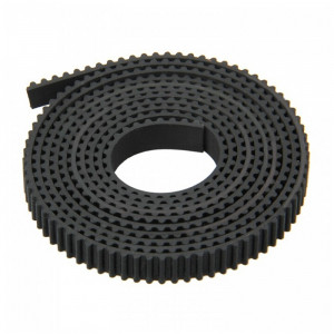 Courroie de Distribution 1m Rubber 2GT SH1705537-20