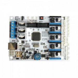 Carte contrôleur de l'imprimante 3D GT2560 SH1706450-20