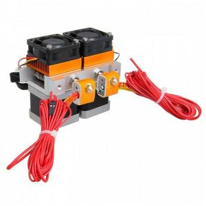 MK8 Dual Extruder SH17151689-20