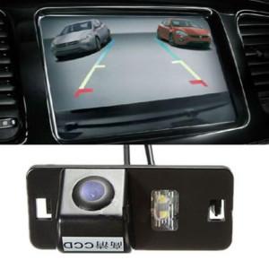 12V 628 x 586 résolution d'affichage IP66 étanche BMW vue arrière de voiture caméra de stationnement SH9121985-20