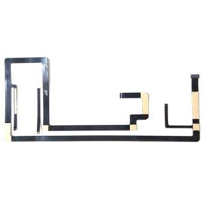 Gimbal Camera Flex Cable, pour DJI Inspire Pro Zenmuse X5 SH0133903-20